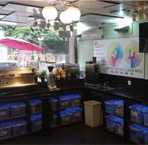 广州专业调酒师短期培训班