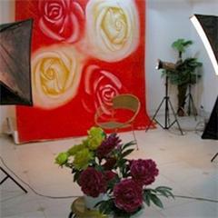 广州国际专业化妆职业大师课程培训班