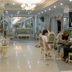 广州国际专业美容师技术全能课程