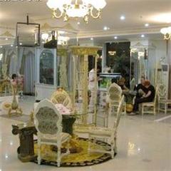 广州国际专业美容师技术初级课程