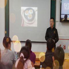 北京两大面食培训班