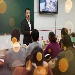 北京冷荤拼摆培训班