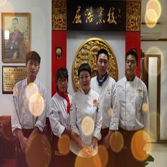 北京糖艺培训班