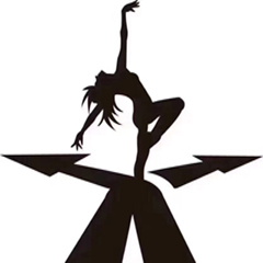 广州职业舞蹈TB秀兴趣班