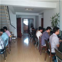 天津模具设计全日制培训班