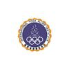 国际瑜伽联盟学院•中国总院