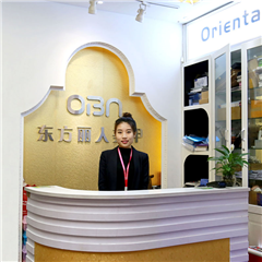 北京纹绣国际研修班培训课程