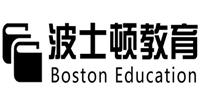 长沙波士顿教育