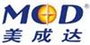 广州美成达教育学校