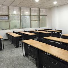 西安Web前端开发培训班