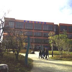贵州普通话培训班
