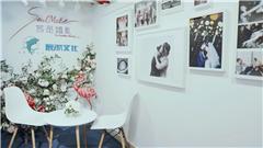 广州生活家居型花艺兴趣班