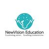 上海新视野教育