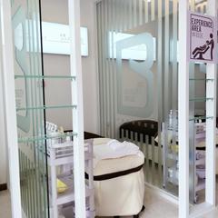廣州皮膚管理培訓班