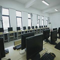 长沙web前端开发培训班