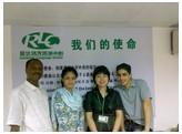 广州愿达外语学校愿达荔湾路中心图3