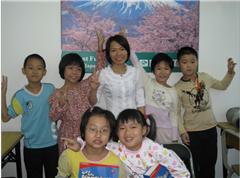 广州半日制英语入门培训班