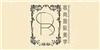 杭州容尚国际化妆美甲美睫纹绣培训学校