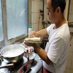 成都绵阳米粉技术培训课程
