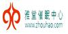 成都雅堂催眠培訓中心