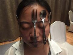 北京催眠實戰班