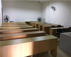 广州氩弧焊考证辅导班