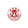 广州谆学教育