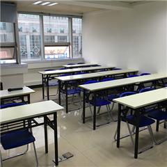 广州高一高二(高中)培优 数学物理化学英语辅导班