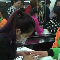 武汉自我形象设计周末班培训课程