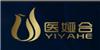 广州医娅合皮肤管理培训中心