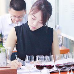 上海WSET第三级葡萄酒认证课程