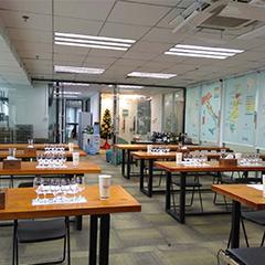 上海IWEC L1-国际初级品酒师认证课程