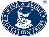 德斯汀安葡萄酒学院WSET课程费用贵吗?