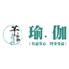 深圳芊瑜伽培训学院