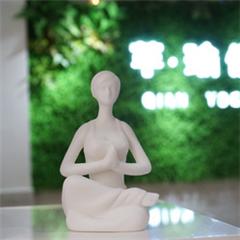 深圳产后修复瑜伽培训班