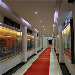 广州商务英语:服装对外贸易专业初中起点3年中专班
