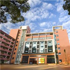 广州《电子商务专业》高中起点3年制大专班
