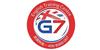 广州G7英语培训中心