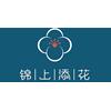 广州锦上添花茶饮培训学校