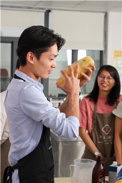 廣州奶茶飲品技術綜合培訓課程