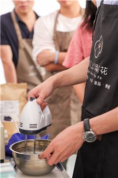 广州奶茶饮品技术综合培训课程