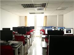 上海VR建筑设计培训班