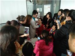 上海专业中医康复理疗培训课程