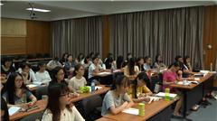 文邦教育广州分校
