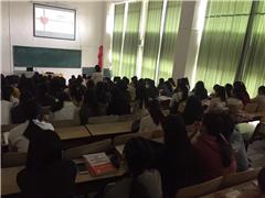 深圳市公务员面试辅导通关深圳班课程