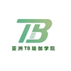 北京亚洲TB瑜伽学院
