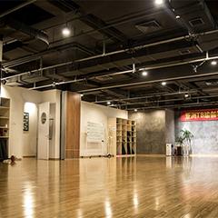 北京专业瑜伽教练培训(推荐带薪实习+名师授课)