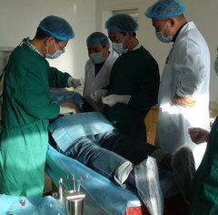 长沙新型膏药、中药泥灸、药栓等制作培训