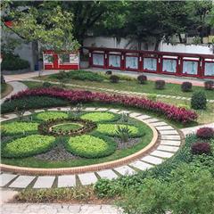 广州海珠校区