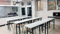 深圳美甲师进修课程